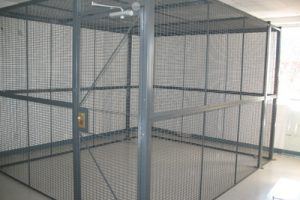 WireCrafters-DEA-approved-drug-and-pharmaceutical-storage-cage