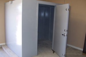 convert-closet-to-safe-room-stagger-rooms-panic-internachi-home-interior-11